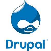 One-click Drupal installation