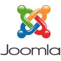 One-click Joomla installation
