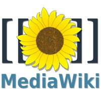 One-click Mediawiki installation
