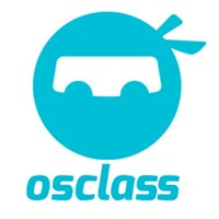 One-click osClass installation