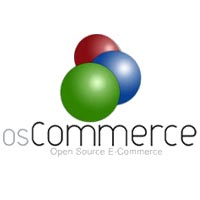 One-click osCommerce installation