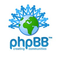 One-click phpBB installation
