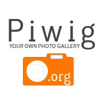 One-click Piwigo installation